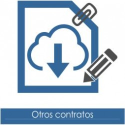 Modelo de contrato de outsourcing